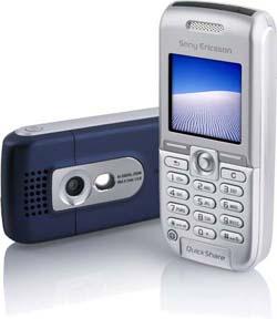 camera-phone.jpg