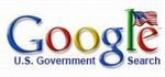google-us-govt-search.JPG