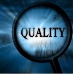 The Concept of Quality Blog Content