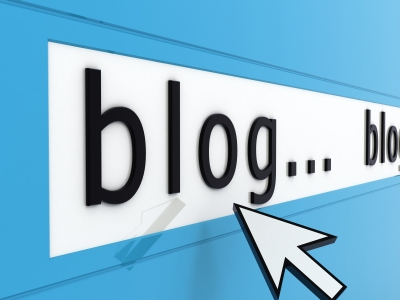 How to Get Noticed in Blog Directories