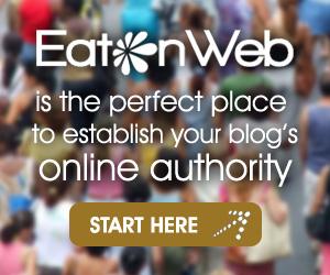 eatonweb-300x250-2