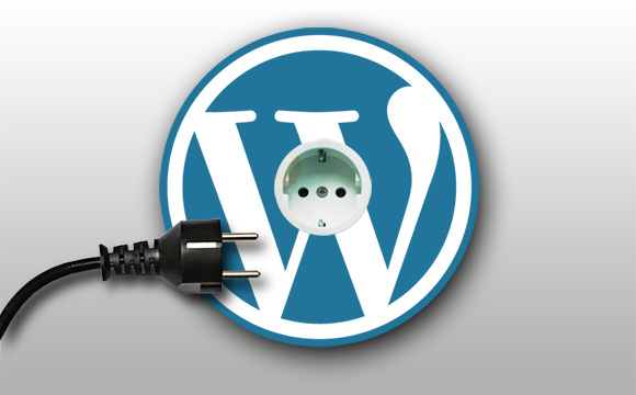 New Must-Use WordPress Plugins for Bloggers