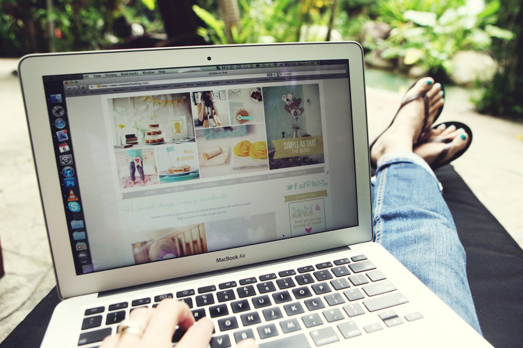 How to Reuse Old Blog Posts